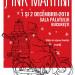 Pink Martini 2018