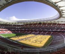 stadion-Wanda-Metropolitano_madrid_wiki