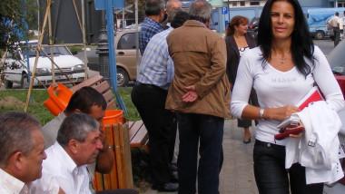Ancuta Gianina Opre crop