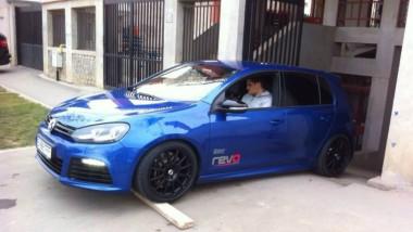 Volkswagen-Golf-masina-Valentin-Dragnea-fiul-lui-Liviu-Dragnea-1
