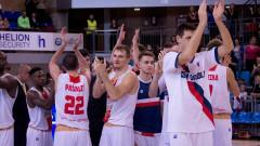 CSM CSU Oradea sport baschet 311018