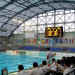 Bazinul Olimpic_4