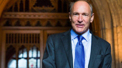 tim berners lee fb