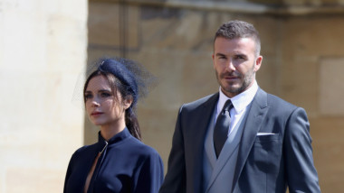 david si victoria beckham icon getty