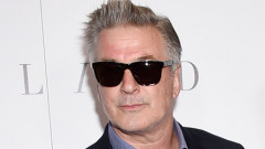 alec baldwin film getty