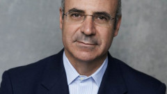 bill-browder-640x400
