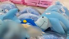 delfini obsceni