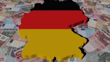 economie germania