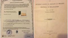 colaj tratat trianon_haralambie vochitoiu