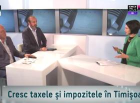 taxe impozite orza mosiu VB