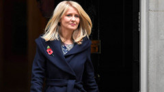 Esther-McVey