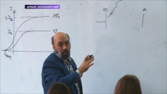jurnal pentru copii profesor fizica