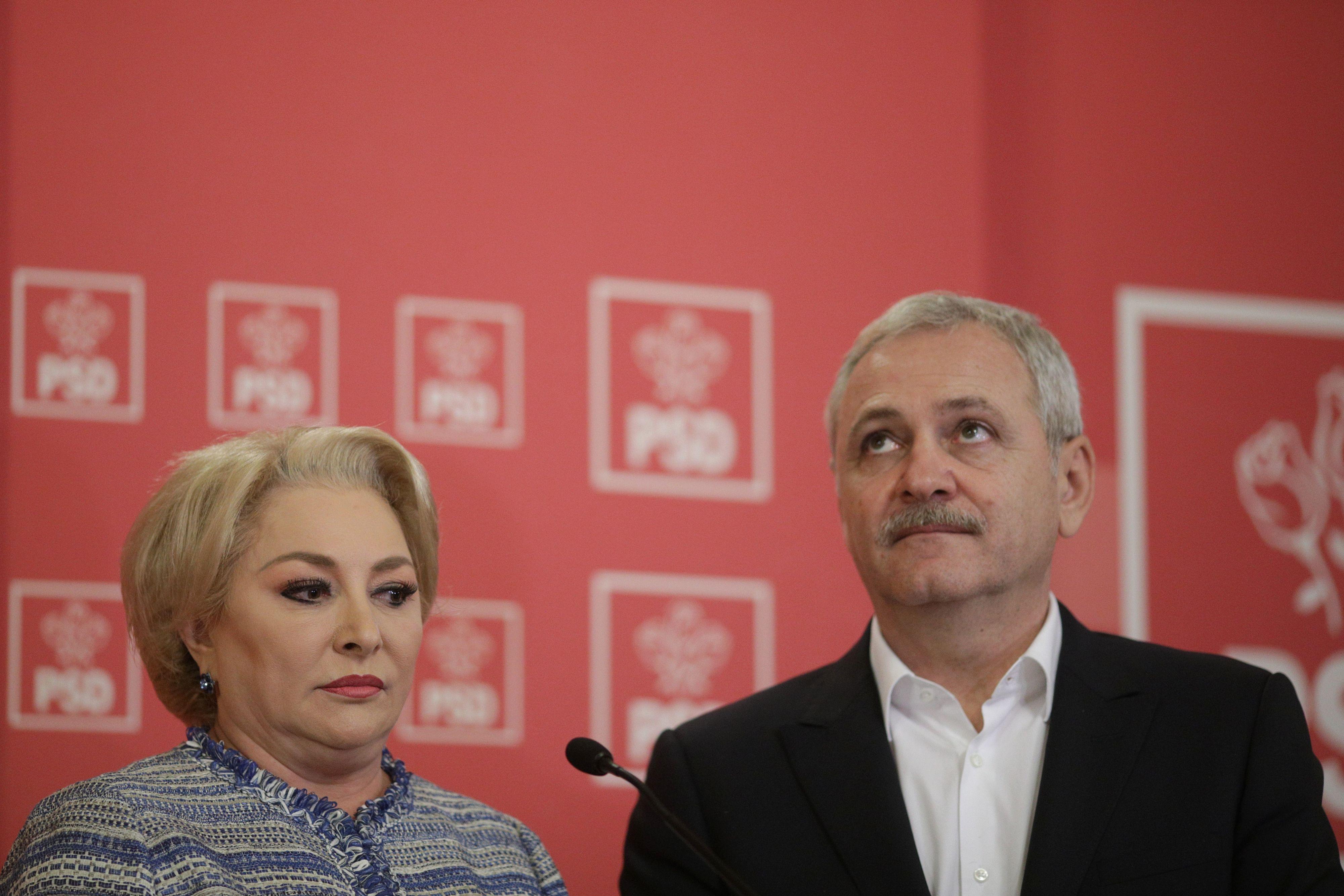 Teodorovici da primele detalii despre Fondul Suveran: Nu se va ocupa de privatizari