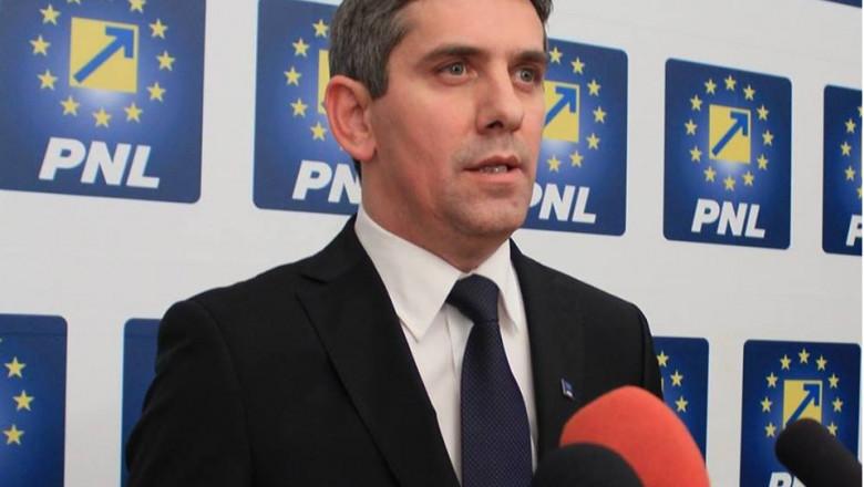 Ionel Danca PNL_2