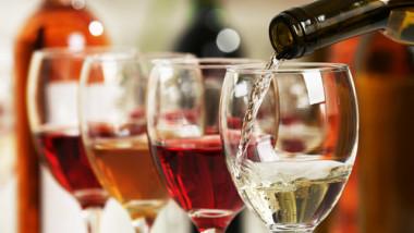 Un nou vin românesc intră pe lista celor protejate în UE. Câte are România