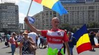marius-cristian-dumitru-protest-10-august