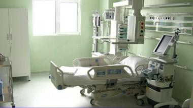 camera spital