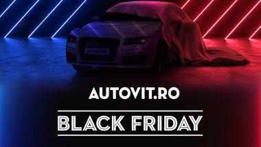 autovit-ro-black-friday-2018
