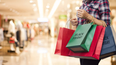 black friday shutterstock_1175980729
