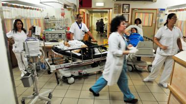 doctori urgente