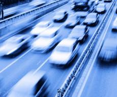 masini strada trafic generic piata auto shutterstock