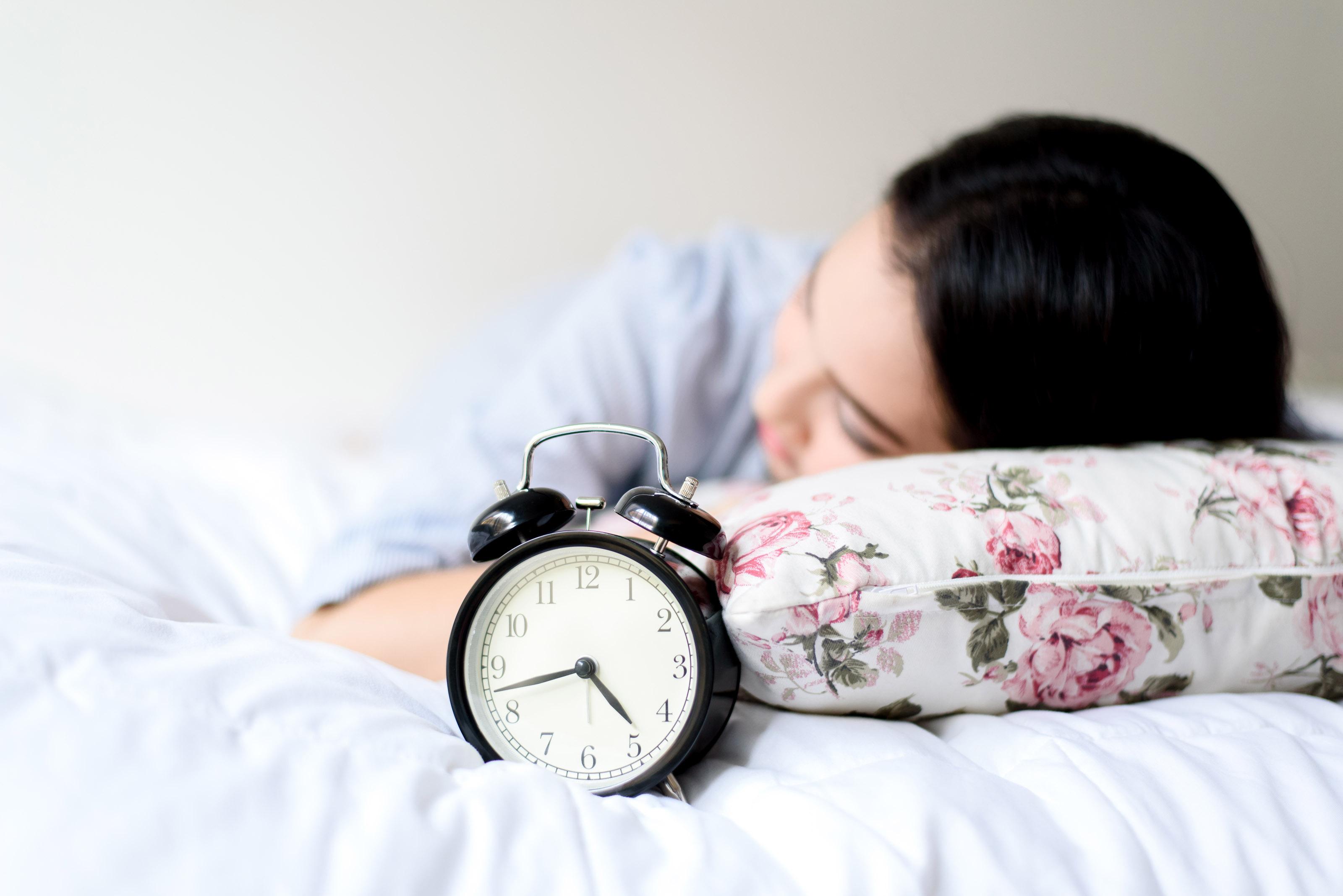 bolile-grave-la-care-ne-expunem-daca-nu-dormim-suficient