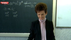 profesoara chimie Anita Luncan