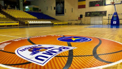 sport sala de sport Pitesti