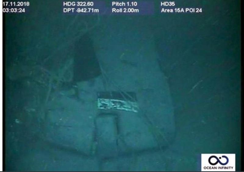 submarin argentina (2)
