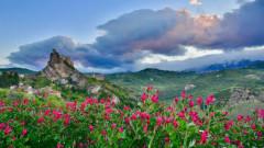 roccascalegna-castle-italy-8