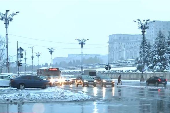 video-prima-ninsoare-