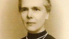 Elisa Leonida Zamfirescu wiki