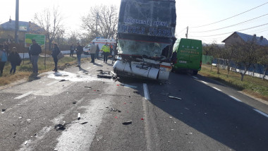 accident Arges 1011118 (1)