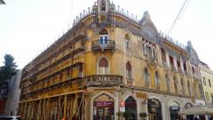 reabilitare casa venetiana (1)