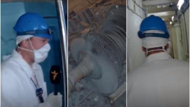 reactorul 4