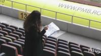 inspector uefa stadion_frf