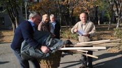 premiere asociatii Oradea (3)