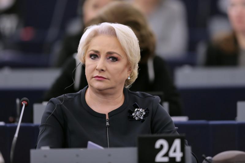 discurs dancila parlamentul european_govro (4)