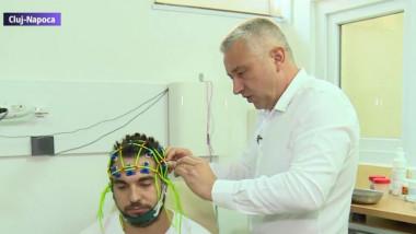 neurolog