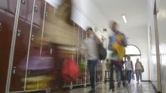 scoala elevi fuga hol 170911_AN_SCOLAR_05_INQUAM_Photos_Octav_Ganea