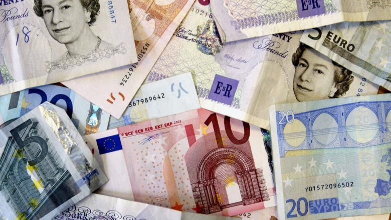 lire euro