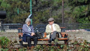pensionari agerpres_7580528