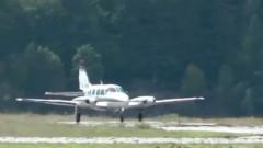 avion mic digi