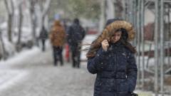 cod galben vremea meteo iarna ninsoare_inquam photos octav ganea (3)