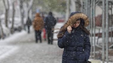 cod galben ninsoare vremea meteo iarna ninsoare_inquam photos octav ganea (3)