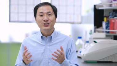 He-Jiankui-bebelusi-modificati-genetic