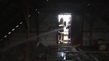 incendiu Biharia (1)