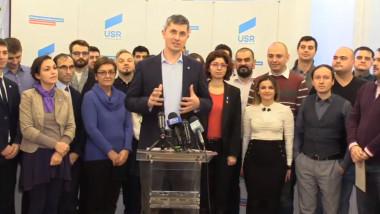 dan-barna-usr-candidati-europarlamentare