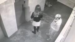 atac lift