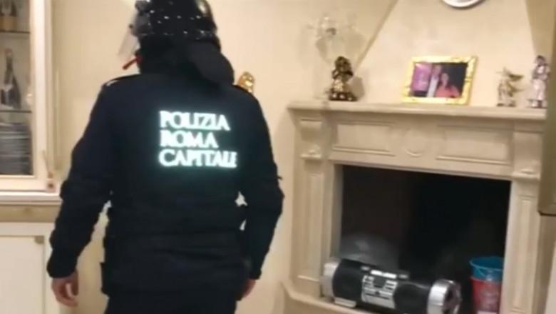 vile mafia